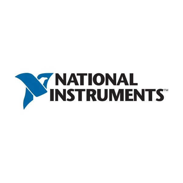 https://0201.nccdn.net/1_2/000/000/0b5/803/National-Instruments-Logo-1-600x600.jpg