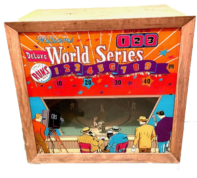 https://0201.nccdn.net/1_2/000/000/0b5/85d/williams-world-series-arcade-game-backglass.jpg