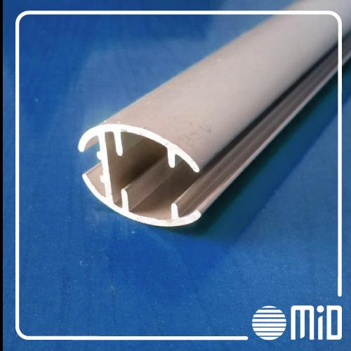 https://0201.nccdn.net/1_2/000/000/0b5/924/Sujetador-aluminio-1.png
