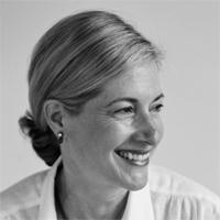 Heidi Westlind