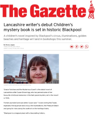 https://0201.nccdn.net/1_2/000/000/0b5/a57/blackpool-gazette-article.jpg