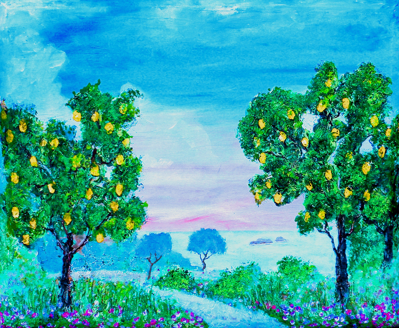 https://0201.nccdn.net/1_2/000/000/0b5/c40/Lemon-Trees----16X20----350.jpg