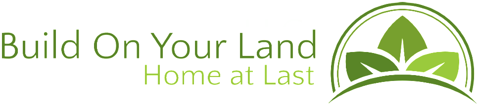 Build On Your Land LLC