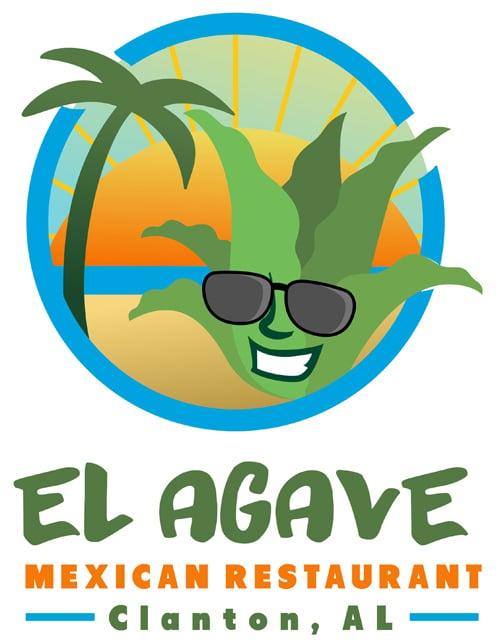 El Agave Clanton