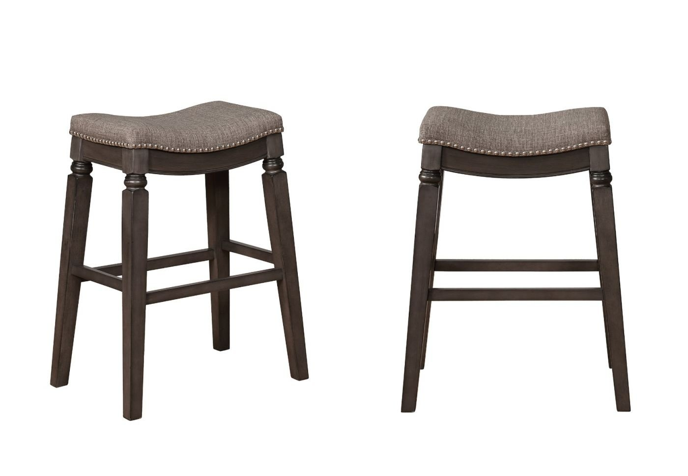 Barstools and Benches; Click Here!