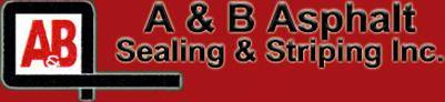 A & B Asphalt Sealing Company, Inc.
