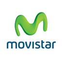 https://0201.nccdn.net/1_2/000/000/0b5/fdd/logo_movistar-130x130.jpg