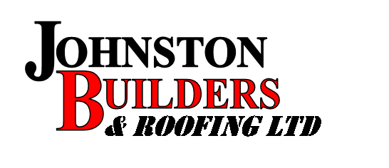 johnston builders and roofing ltd