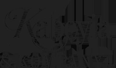 Kabeyia & Kompany LLC
