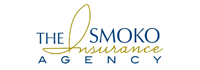 smokoinsuranceagency.com