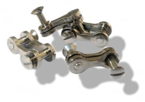 Double Shackle 5mm