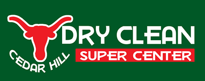 DRY CLEAN SUPER CENTER Ceder Hill