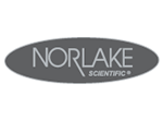 Northlake Scientific