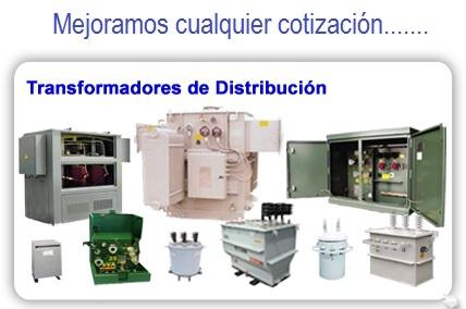 https://0201.nccdn.net/1_2/000/000/0b6/757/transformadores-de-distribucion-428x284.jpg