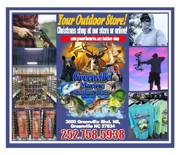 https://0201.nccdn.net/1_2/000/000/0b6/78e/Greenville-Marine-Outdoor-Store-739x636.jpg