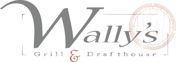 WALLYS Grill and Drafthouse