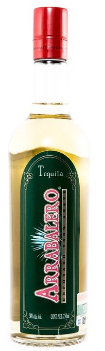 https://0201.nccdn.net/1_2/000/000/0b6/8af/arrabalero-tequila-reposado-2-216x719.jpg
