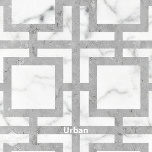 https://0201.nccdn.net/1_2/000/000/0b6/8df/Urban_V2_14x14-300x300.jpg