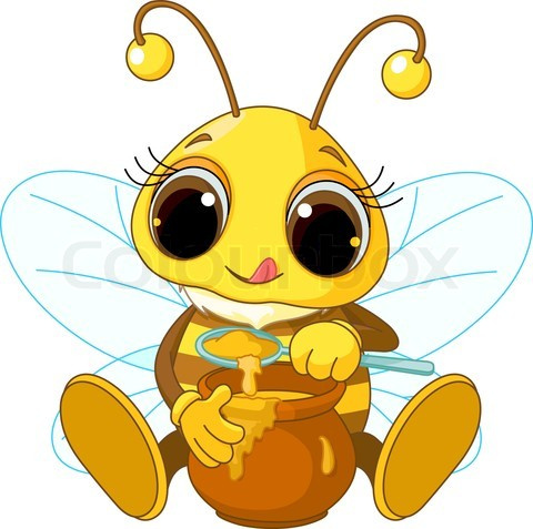 cute-bee-eating-honey.jpg