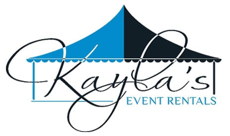 Kayla's Event Rentals
