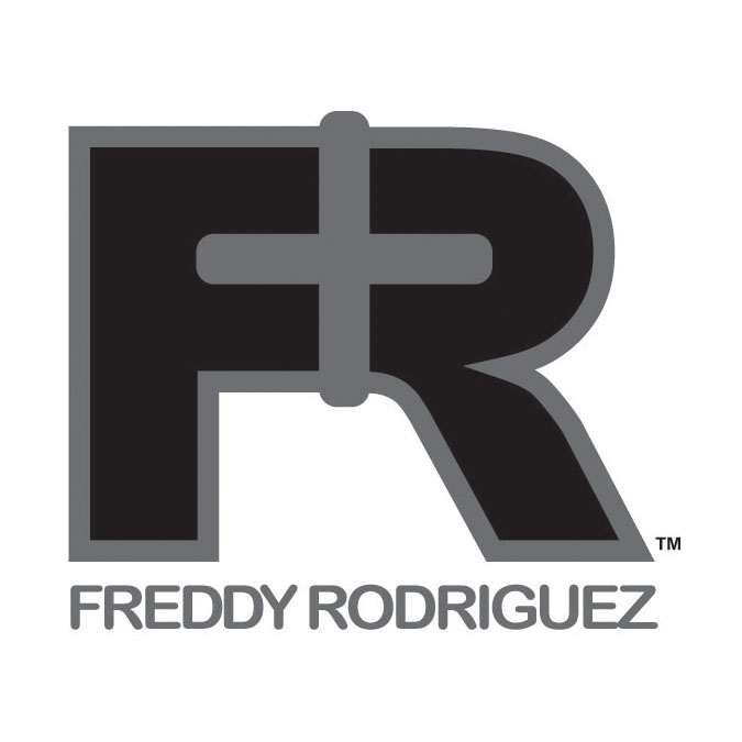 Freddy Rodriguez Clothing