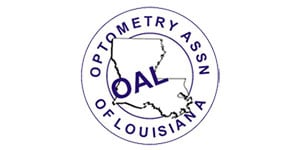 Optometry Association Of Louisiana