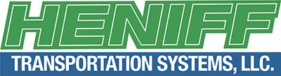 https://0201.nccdn.net/1_2/000/000/0b6/cc1/heniff_logo.png