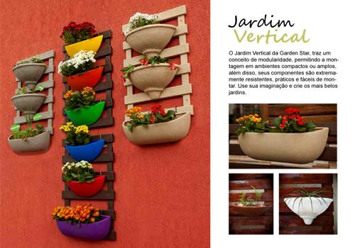 https://0201.nccdn.net/1_2/000/000/0b6/d9d/Jardim_vertical1-500x350.jpg