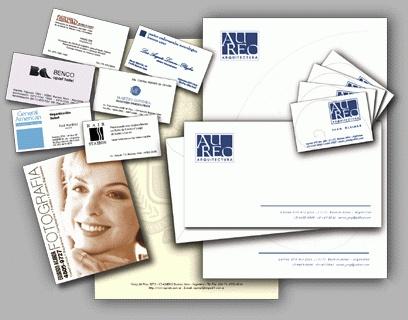 https://0201.nccdn.net/1_2/000/000/0b6/da0/impresos-tarjetas-volantes-brochure-talonarios_de46a1d_3-408x320.jpg