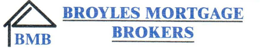 broylesmortgagebrokers.com