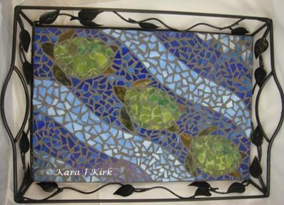 https://0201.nccdn.net/1_2/000/000/0b7/3ab/06-24-13-Metal-Turtle-Mosaic-Tray-2-4x6.jpg