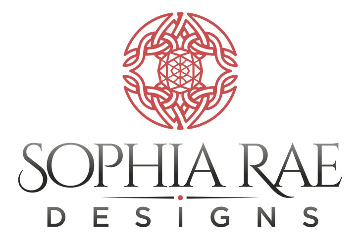 SophiaRae Designs