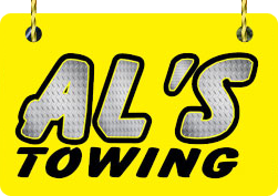 AL'S Towing, LLC