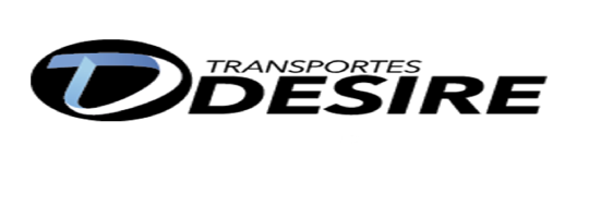 Transportes Desire