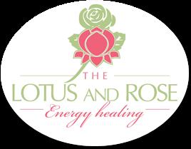 lotusrosehealing.com