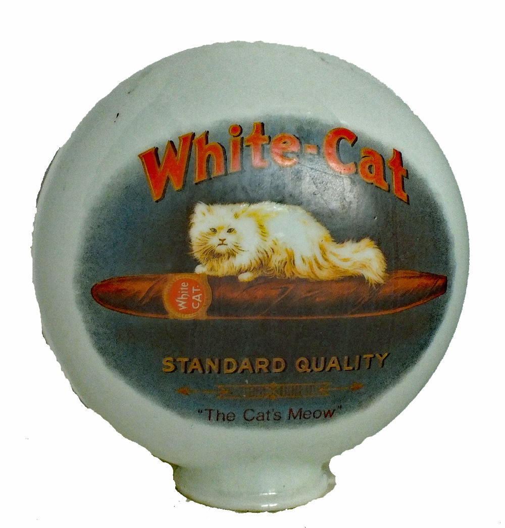 https://0201.nccdn.net/1_2/000/000/0b7/89c/ADV---WHITE-CAT-CIGARS-GLOBE-1000x1047.jpg