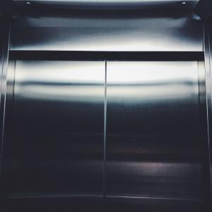 Residential Elevator Installation Louisiana