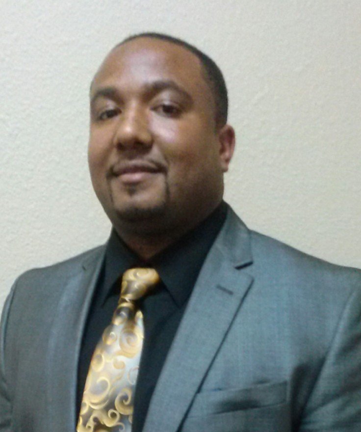 Marcus Thompson, Realtor