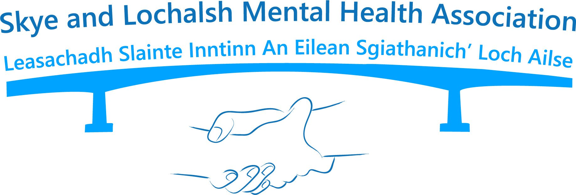 Skye and Lochalsh Mental Health Association