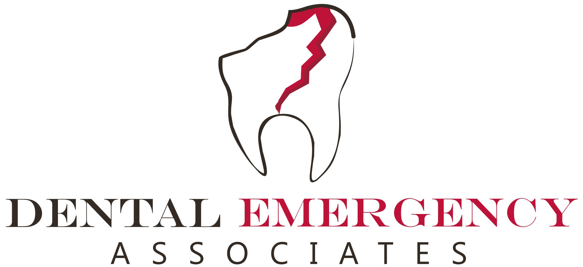 Dental Emergency Associates