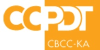 Badge CCBC KA Mark Only Color Spot