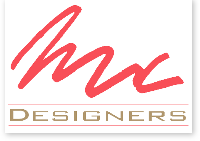 MC Designers, Inc.