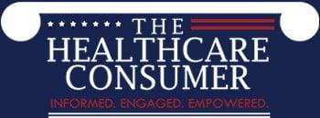 The Healthcare Consumer