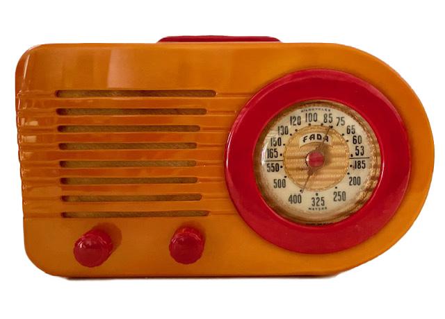 https://0201.nccdn.net/1_2/000/000/0b8/868/fada-1000-bullet-catilin-radio.jpg