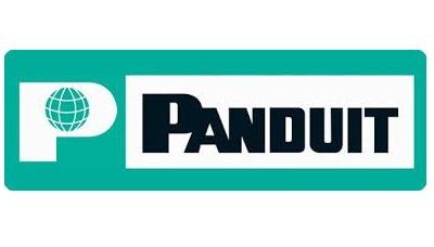 https://0201.nccdn.net/1_2/000/000/0b8/9d6/LOGO-PANDUIT-400x228.jpg