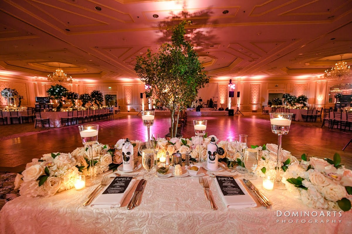 https://0201.nccdn.net/1_2/000/000/0b8/9db/Wedding-Pictures-at-Eau-Palm-Beach-5199-1200x800.jpg