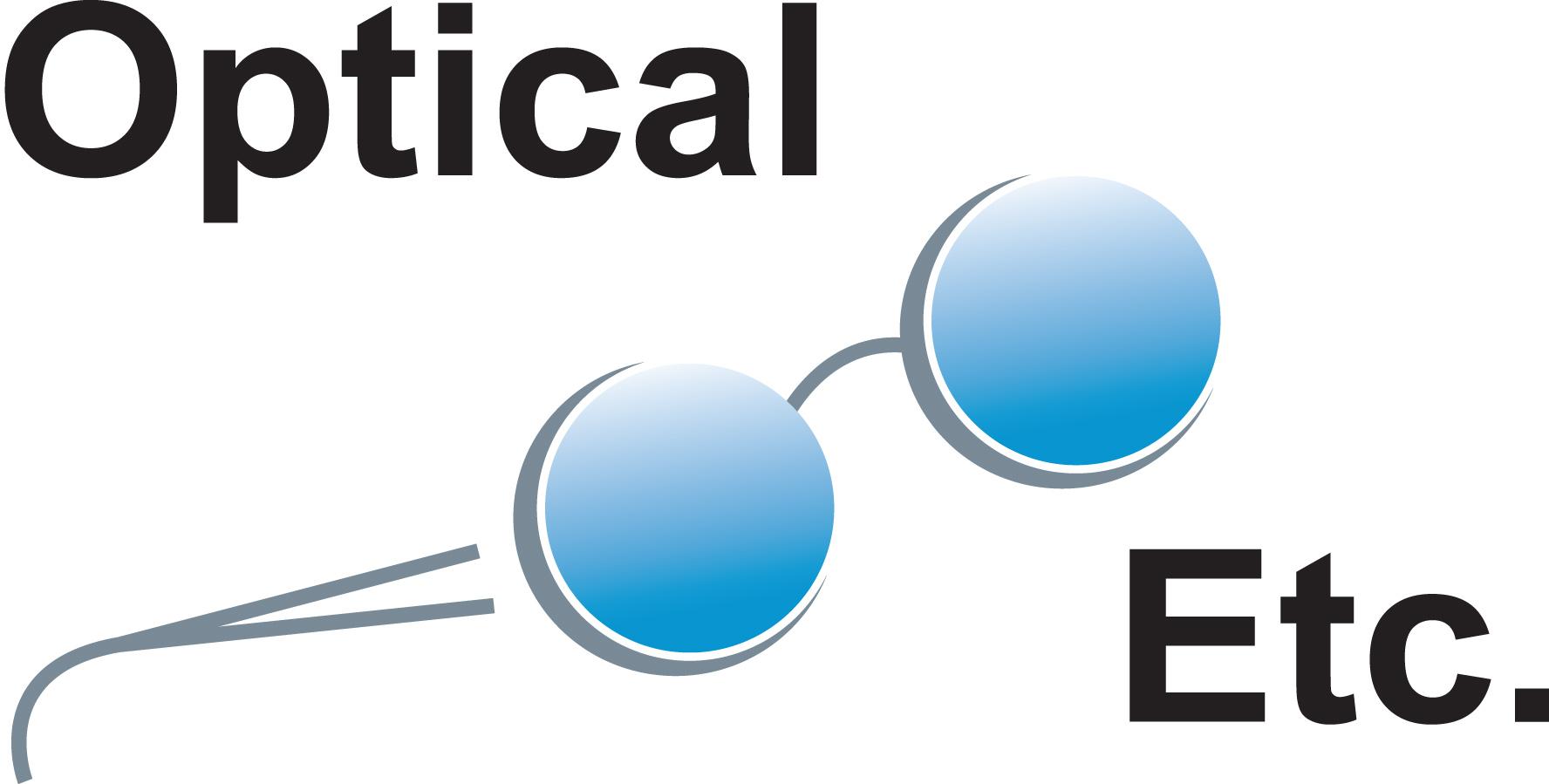 OpticalETC