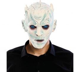 https://0201.nccdn.net/1_2/000/000/0b8/b14/mascara-de-caminante-blanco-140106-270x245.jpg