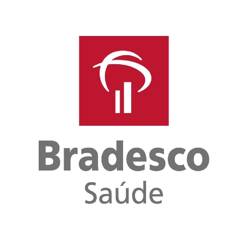 https://0201.nccdn.net/1_2/000/000/0b8/bb2/bradesco-saude-01-976x976.jpg