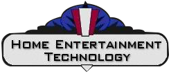 homeentertainmenttechnology.com